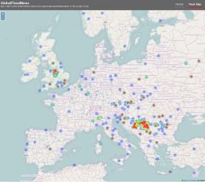 GFN_heatmap